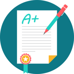 Language Proficiency Tests